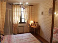 photo of CHAMBRES D HOTES A VILLARS LES DOMBES-AIN bed and breakfast