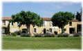 photo of La Garance en Provence bed and breakfast