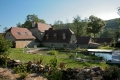 photo of LE HAMEAU DU QUERCY bed and breakfast