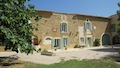 photo of MAS DE MARTINET bed and breakfast